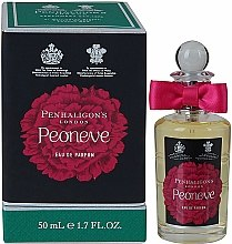 Penhaligon's Peoneve - Eau de Parfum — Photo N3
