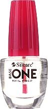 Parfums et Produits cosmétiques Primer sans acide pour ongles - Silcare Base One Nail Prep