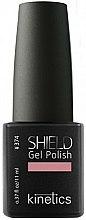 Parfums et Produits cosmétiques Vernis semi-permanent - Kinetics Shield Gel Polish