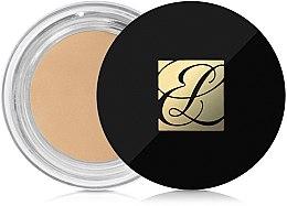 Parfums et Produits cosmétiques Base de fard à paupières - Estee Lauder Double Wear Stay-in-Place Eyeshadow Base