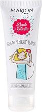 Parfums et Produits cosmétiques Crème à la glycérine pour cheveux - Marion Hair Cream