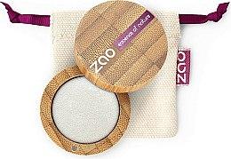 Parfums et Produits cosmétiques Fards à paupières , nacrés - ZAO Pearly Eye Shadow