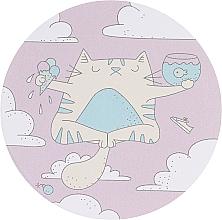 Parfums et Produits cosmétiques Beurre pour corps, Pamplemousse - Oh!Tomi Dreams Grapefruit Body Butter