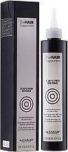 Parfums et Produits cosmétiques Fluide restaurateur du cuir chevelu - AlfaParf The Hair Supporters Scalp & Fiber Restorer