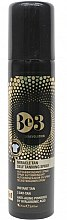 Parfums et Produits cosmétiques Spray autobronzant - Be3 Miracle Tan Self Tanning Spray