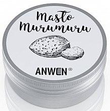 Parfums et Produits cosmétiques Huile de murumuru - Anwen