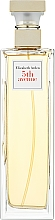 Parfums et Produits cosmétiques Elizabeth Arden 5th Avenue - Eau de Parfum