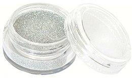 Parfums et Produits cosmétiques Poudre paillettes pour ongles effet holographique - Neess Holo Effect
