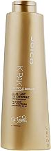 Parfums et Produits cosmétiques Shampooing scellant de cuticule - Joico K-Pak Cuticle Sealer