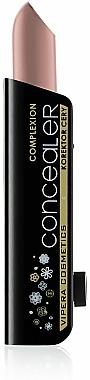 Correcteur stick visage - Vipera Concealers in Stick Form