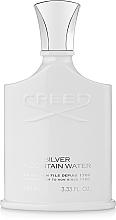 Parfums et Produits cosmétiques Creed Silver Mountain Water - Eau de Parfum