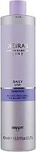 Parfums et Produits cosmétiques Shampooing usage quotidien - Dikson Keiras Daily Use Shampoo