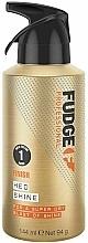 Parfums et Produits cosmétiques Spray brillance et anti-frisottis pour cheveux - Fudge Head Shine Finishing Spray