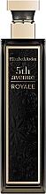 Parfums et Produits cosmétiques Elizabeth Arden 5th Avenue Royale - Eau de Parfum