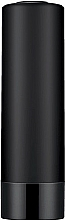 Parfums et Produits cosmétiques Rouge à lèvres longue tenue - Essence Longlasting Lipstick