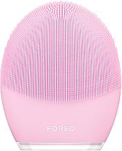 Parfums et Produits cosmétiques Brosse de nettoyage et massage complexe du visage - Foreo Luna 3 Cleansing Brush For Normal Skin