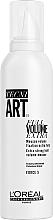 Parfums et Produits cosmétiques Mousse volume fixation extra forte - L'Oreal Professionnel Tecni.art Full Volume Extra