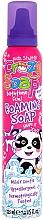 Parfums et Produits cosmétiques Mousse de bain, Rose - Kids Stuff Crazy Soap Pink Foaming Soap