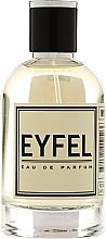 Parfums et Produits cosmétiques Eyfel Perfume M63 - Eau de parfum Her An Yaninda