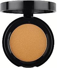 Parfums et Produits cosmétiques Fard à paupières - MTJ Makeup Frost Eyeshadow