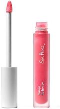 Parfums et Produits cosmétiques Gloss - Ere Perez Mango Lip Honey