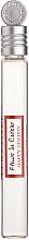 Parfums et Produits cosmétiques L'Occitane Fleurs De Cerisier Happy Cherry - Eau de Toilette (roll-on)