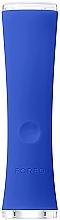 Parfums et Produits cosmétiques Traitement lumière LED bleue anti-acné - Foreo Espada Cobalt Blue
