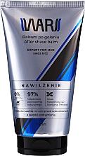 Parfums et Produits cosmétiques Baume après-rasage à l'allantoïne - Miraculum Wars Fresh