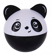 Parfums et Produits cosmétiques Baume à lèvres - Cosmetic 2K Fluffy Panda Coconut Balm