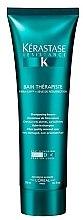Parfums et Produits cosmétiques Shampooing-baume avec polymères cationiques - Kerastase Resistance Bain Therapiste