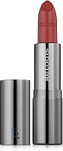 Parfums et Produits cosmétiques Rouge à lèvres satiné - Relouis Sapphire
