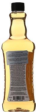 Tonique de mise en plis - Reuzel Gruming Tonic — Photo N5