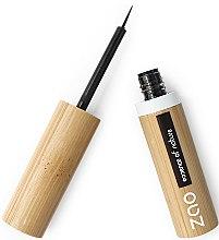 Parfums et Produits cosmétiques Eyeliner - Zao Liquid Eyeliner