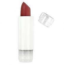 Parfums et Produits cosmétiques Rouge à lèvres crémeux (recharge) - Zao Cocoon Lipstick Refill