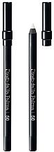 Parfums et Produits cosmétiques Base de maquillage pour les lèvres - Diego Dalla Palma Color Block Lip Liner