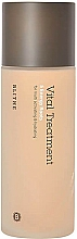 Parfums et Produits cosmétiques Essence à l'extrait de ginseng pour visage - Blithe 5 Energy Roots Vital Treatment Essence