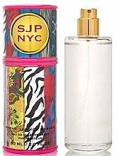 Parfums et Produits cosmétiques Sarah Jessica Parker SJP NYC - Eau de Toilette