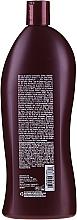 Shampooing pour cheveux colorés - Senscience True Hue Shampoo — Photo N2