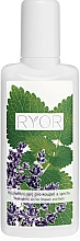 Parfums et Produits cosmétiques Huile de bain et douche hydrophile - Ryor Hydrophilic Oil For Shower And Bath