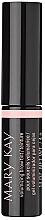 Parfums et Produits cosmétiques Gel teinté volumisant pour sourcils - Mary Kay Volumizing Brow Tint