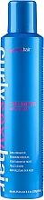 Parfums et Produits cosmétiques Spray définisseur de boucles - SexyHair CurlySexyHair Curl Power Spray Foam Curl Enhancer