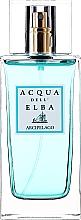 Parfums et Produits cosmétiques Acqua dell Elba Arcipelago Women - Eau de Toilette