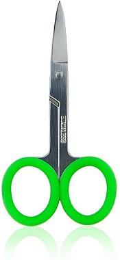 Ciseaux à ongles, 2223, vert - Donegal