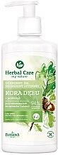 Parfums et Produits cosmétiques Gel d'hygiène intime à l'écorce de chêne et prébiotique - Farmona Herbal Care
