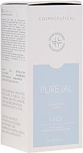 Parfums et Produits cosmétiques Sérum à l'acide hyaluronique pour visage - Surgic Touch Pure Jal