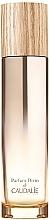 Parfums et Produits cosmétiques Caudalie Parfum Divin - Eau de Parfum