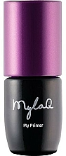 Parfums et Produits cosmétiques Base coat - MylaQ My Primer