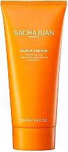 Parfums et Produits cosmétiques Crème solaire pour cheveux - Sachajuan Hair In The Sun