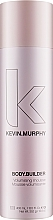 Parfums et Produits cosmétiques Mousse volumisante - Kevin Murphy Body.Builder Volumising Mousse