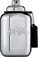 Parfums et Produits cosmétiques Coach Platinum - Eau de Parfum